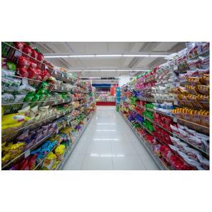 超市货架、超市货架厂家、品牌超市货架   超市货架哪家强=超市货架