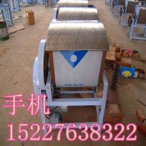 四川重庆厂家热卖圆馒头机/和面机方馒头机/自动馒头机/数控馒头机