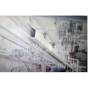 食槽设备 鸡食槽生产设备 鸡食槽生产机器 鸡食槽设备 鸡槽设备 塑料鸡槽设备 水槽生产设备 食槽挤出机 水槽生产设备
