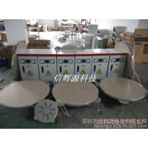工业电磁加热器 深圳扩散泵电磁加热器厂家