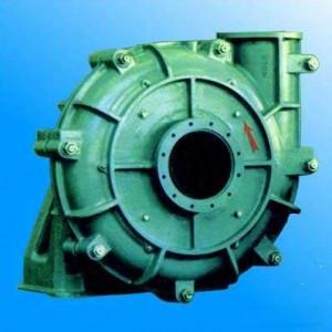 【厂价直供】高效 节能 寿命长 重量轻 ZJ型渣浆泵