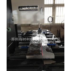 苏州锯床厂家批发 G5350 120立式带锯床
