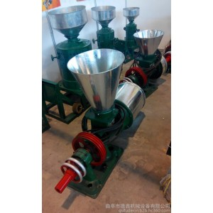 哪里有磨面机生产厂家 专业生产小型家用五谷杂粮磨面机