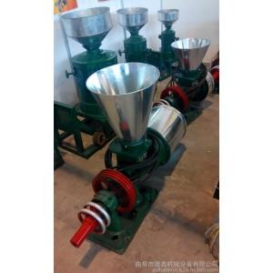 好用多功能的高产小麦磨面机 性能优良的小麦磨面机