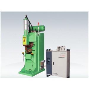三相二次整流焊机 中频焊机 储能焊机 交流焊机