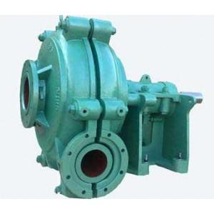节能型潜污泵|防缠绕不堵塞潜污泵|自控潜污泵