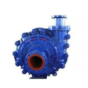 厂家直销 耐磨 矿浆 煤浆输送 河道吸砂 ZJQ潜水吸沙泵