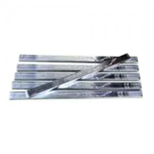 【恒信】焊锡条,焊锡丝型号齐全,其他有色金属合金