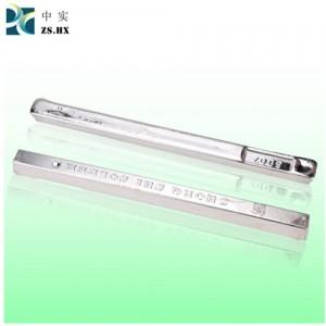 中实Sn99.3Cu0.7其他有色金属合金   无铅锡条   环保锡条