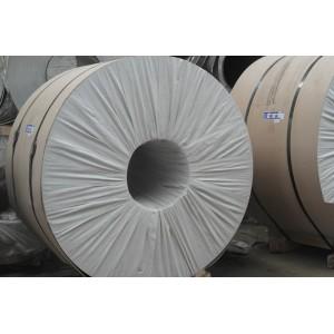 专业销售有色金属合金.......铝焊条铝及铝合金材铝及铝合金材铝及铝合金材