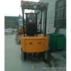 供应二手杭州J30系列电动叉车 3吨4.5米 电瓶叉车 集装箱叉车