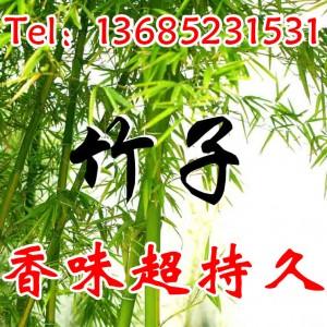 其他纺织染整助剂 美胜直销 竹子香味微胶囊整理剂 面料/家纺 纺织助剂
