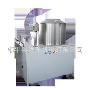 远洋土豆脱皮机TP450 机械设备 全国销售