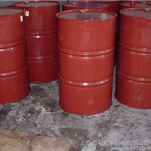 供应鼎和 DH-218 水墨助剂 水性聚氨酯增稠剂 油墨助剂