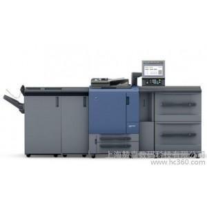 特价供应柯美C1060/C1070彩色数码印刷机