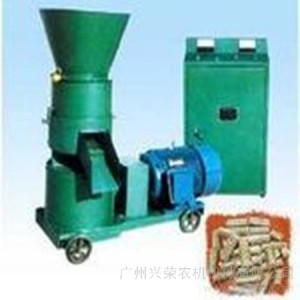 供应福建颗粒饲料机/养殖机械设备