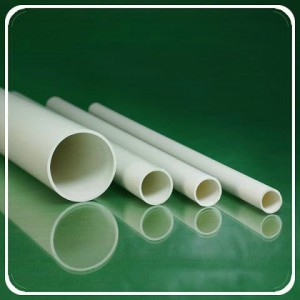 腾达 塑料管 pvc 电工 套管  穿线管 DN16* 1.1