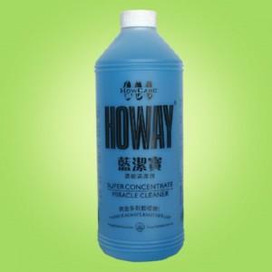 供应 蓝洁宝 豪威蓝洁宝 篷房清洗剂 强力清洁剂  汽车美容护理产品代理