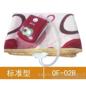 供应城市火炕QF-02B城市火炕,床上用品