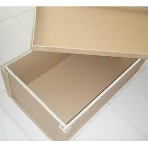 供应包装盒 包装箱 纸包装盒 纸品包装 珍珠棉包装 东莞纸箱东莞纸业 包装制品 紙箱包装 紙制品厂家