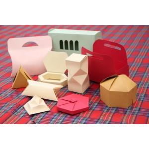 供应双发纸盒 纸箱包装 瓦楞纸箱包装