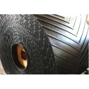 专业厂家生产煤矿井下用防静电阻燃输送带pvc输送带
