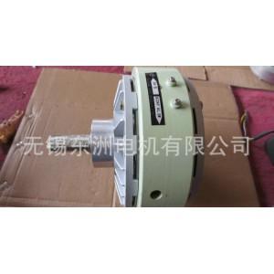 厂家批发 微型无锡磁粉制动器 底坐式磁粉离合器制动器 价格实