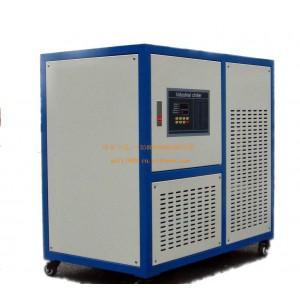 厂家直供工业型螺杆式冷水机组/冰水机/冻水机