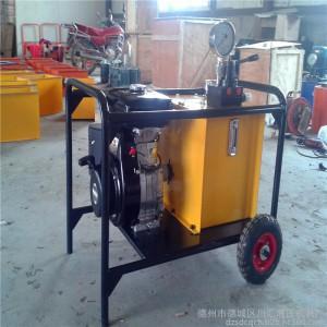 液压机动泵 柱塞式机动泵厂家全国热卖 机动泵 售后有保障