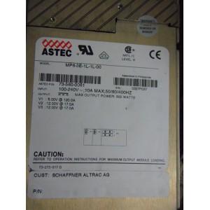 MP6-3E-1L-1L-00电源供应器
