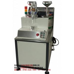 PCB板聚氨脂灌胶机公司 PCB板六轴双平台翻转点胶机DR-960价格