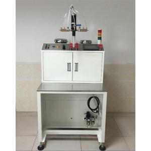 浙江客体内壁涂胶机DR-AB5883价格 浙江环氧树脂灌胶机公司