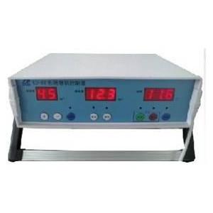 长期供应鱼塘增氧机自动控制器