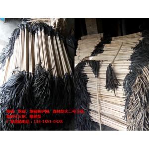 森林防火二号工具