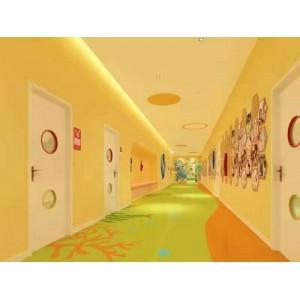 石家庄墙体彩绘设计 室内外环境设计公司