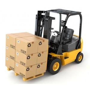 起重搬家、起重吊装服务、专业设备搬迁