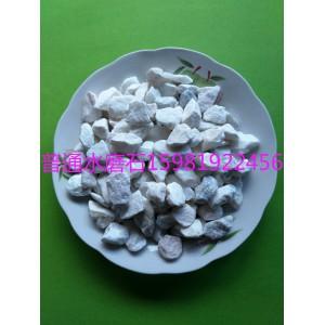 郑州碧之源水磨石石子质量标准 价格优势