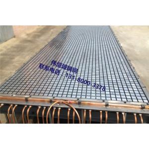玻璃钢格栅模具 玻璃钢格栅设备 玻璃钢型材模具