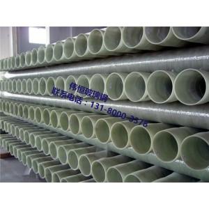 玻璃钢管道 玻璃钢电缆管道 玻璃钢夹砂管道 夹砂玻璃钢管道