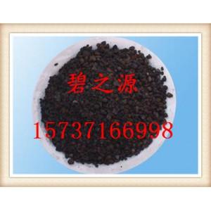 广州高效除铁除锰,锰砂滤料厂家硬度