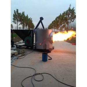 环保燃烧机|能源燃烧器设备