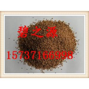 新沂果壳滤料厂家、性能规格