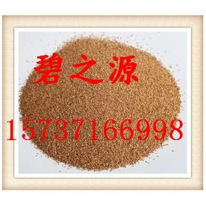 溧阳果壳滤料厂家、专用用途