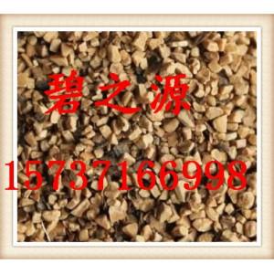 太仓果壳滤料厂家、优质服务