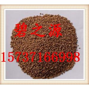 昆山果壳滤料厂家、国内价格