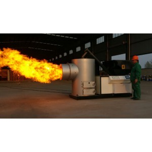燃烧机价格|燃烧器专业厂家