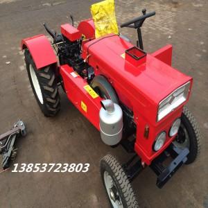 大棚王拖拉机 ,专业生产28马力拖拉机,果园柴油拖拉机厂家直销