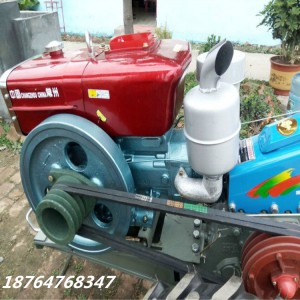 手扶拖拉机,专业生产手扶拖拉机厂家,农用柴油手扶拖拉机报价