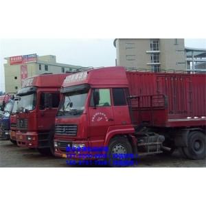 宁波至重庆直达线物流运输 宁波至重庆直达线物流货运公司