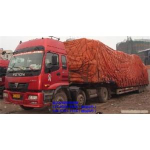 宁波至新疆直达线物流运输 宁波至新疆直达线物流货运公司